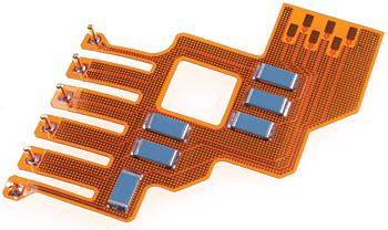 consumer microelectronics - flex_electronics
